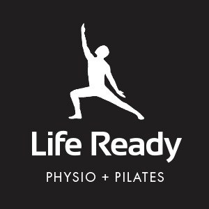 physio and pilates located in midland railway workshops on centennial place